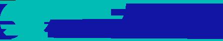 有限会社カナン ロゴ